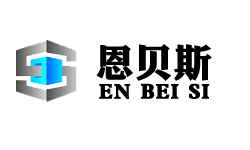 米乐m6电竞竞猜木纹护栏-花箱-凉亭-葡萄架-长凳厂家-河南恩贝斯复合材料