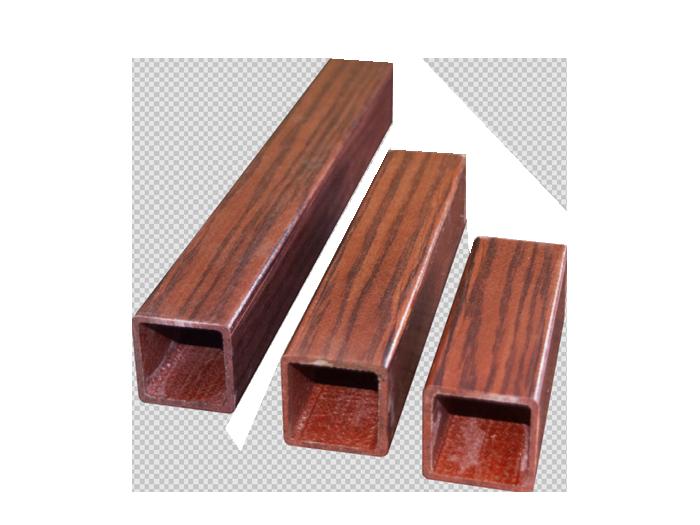米乐m6电竞竞猜木纹型材