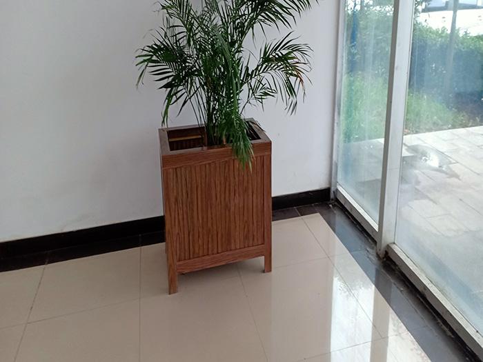 客户定制的米乐m6电竞竞猜花箱